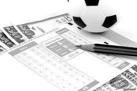 Залог успеха в ставках на спорт он-лайн – правильный предматчевый анализ