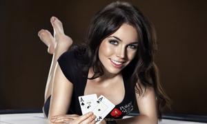 Основные ошибки новичков в покере