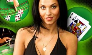 Тренировочные режимы игры в казино онлайн