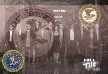 Full Tilt Poker обвинены в воровстве
