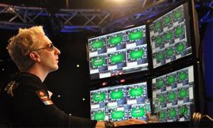 Плюсы игры в онлайн покер