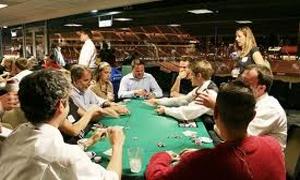 Чему учит игра в покер?
