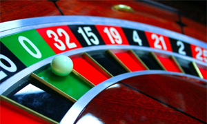 Ошибки в онлайн казино