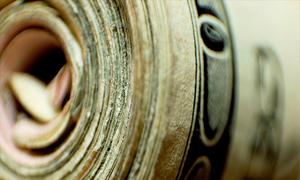 Какой нужно иметь банкролл?