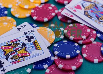 праивла Омаха покера