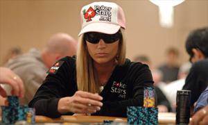 Все о спортивном покере