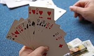 Разз покер